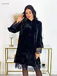 Жіноча сукня від Стильномодно, фото 8
