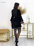 Жіноча сукня від Стильномодно, фото 7