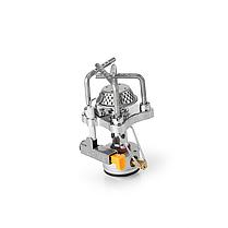 Портативная газовая горелка Kovea Solo KB-0409, фото 3