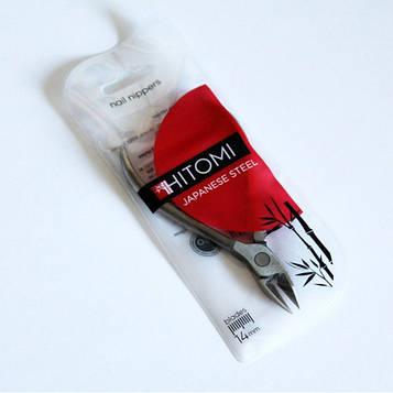 Кусачки Hitomi HN-60/14