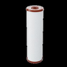 Аквафор В520-13 змінний картридж для холодної води для фільтра Вікінг
