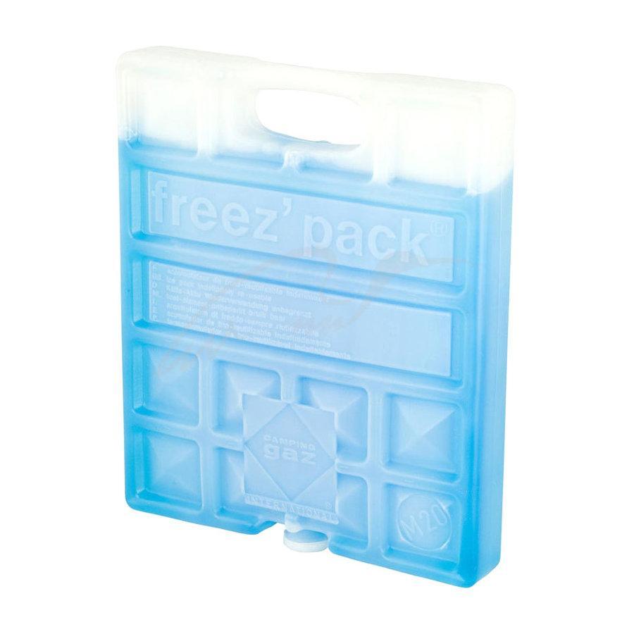 Акумулятор холоду Campingaz Freez'Pack M20 1 шт