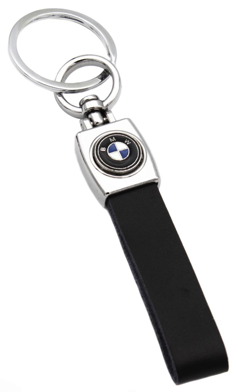 Брелок - для ключей BMW 2617-1