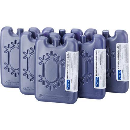 Аккумуляторы холода Thermo Cool-Ice 6x200 г, фото 2