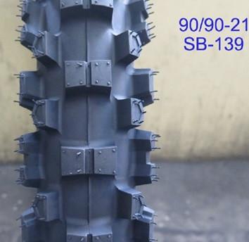 90/90-21    DELI   SB-139   KROSS TT