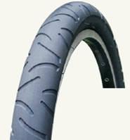 """Покрышка (велосипедная) 12 1/2x2 1/4  (62-203) 12"""" H-590 слик Chao Yang - Top Brand"""