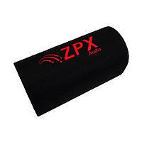 "Активний сабвуфер бочка ZPX 5"" Bluetooth 150W (4_00288)"