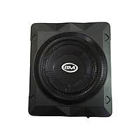 """Активний корпусний сабвуфер Boschmann BM Audio BM-T10 10"""" 800W (4_00405)"""