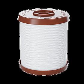 Аквафор В505-13 змінний картридж для холодної води для фільтра Вікінг Міні