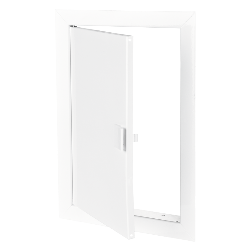 Ревизионная дверца ДМР 200*300 металл Вентс