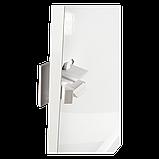 Ревизионная дверца ДМР 200*300 металл Вентс, фото 3