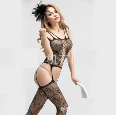 Сексуальная боди сетка бодистокинг сексуальное белье эротическое белье