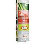 Подарунковий папір Новорічна Edizione Nobile 70 x 2м, фото 2