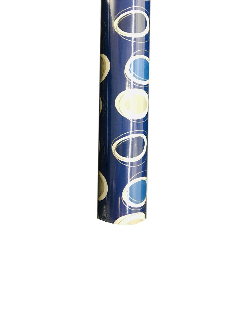 Подарочная бумага  ARTline  70 x 2 м