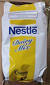 Акція! Сухе молоко (вершки) Nestle Dairy Mix для кава-машин, 1000г, оригінал, Німеччина
