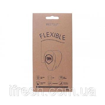 Защитная пленка Flexible для Huawei P Smart Plus