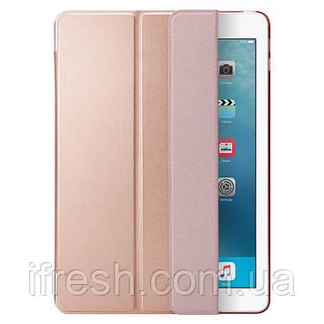 Чехол Spigen для iPad 9.7 (2018/2017) Smart Fold, Rose Gold (053CS23065)