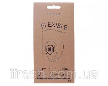 Защитная пленка Flexible для Huawei P Smart