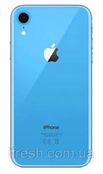 Муляж / Макет iPhone XR, Blue