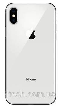 Муляж / Макет iPhone X, Silver