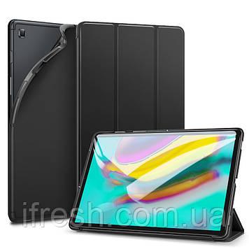 Чехол ESR для Samsung Galaxy Tab S5e 10.5 (2019) T720/T725 Rebound Slim, Black (4894240089194)