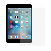 Захисне скло Glass iPad Mini 4