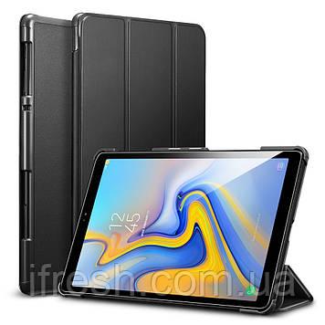 Чехол ESR для Samsung Galaxy Tab A10.5(2018) Yippee, Black (4894240080993)