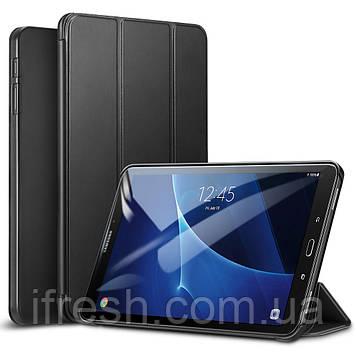 Чехол ESR для Samsung Galaxy Tab A 10.1 (2016) Yippee, Black (4894240064580)