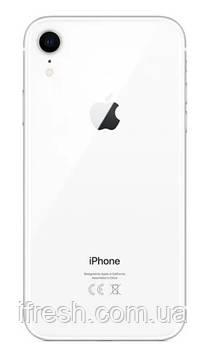 Муляж / Макет iPhone XR, White