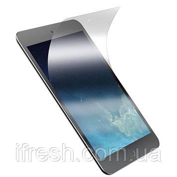 Защитная пленка Baseus для iPad mini 3 / mini 2 Paper-like 0.15mm  (SGAPMINI-AZK02)