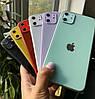 Муляж / Макет iPhone 11, Yellow, фото 2