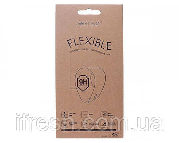 Защитная пленка Flexible для iPhone XS MAX