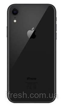 Муляж / Макет iPhone XR, Black