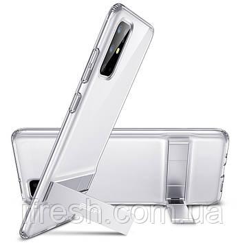 Чехол ESR для Samsung Galaxy S20 Plus Air Shield Boost (Urbansoda), Clear (3C01194360101)