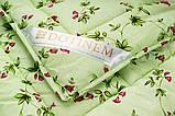 Одеяло зимнее холлофайбер двуспальное 175х210 RIVERTON, фото 2