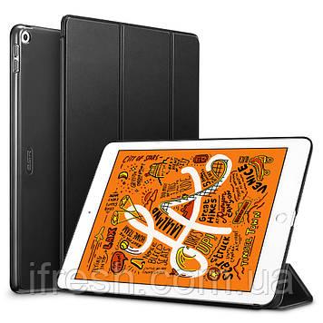Чехол ESR для Apple iPad mini (2019) Yippee, Black (4894240080221)