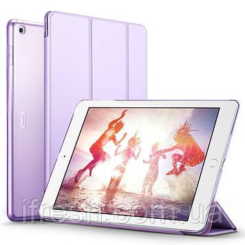 Чехол ESR для Apple iPad 9.7 (2018 / 2017) Yippee, Fragrant Lavender (4894240056394)