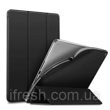Чехол ESR для Apple iPad mini(2019) Rebound Slim, Black (4894240080184)