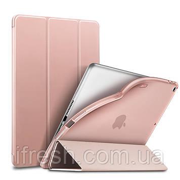 Чехол ESR для Apple iPad mini(2019) Rebound Slim, Rose Gold (4894240080177)