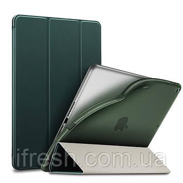 Чехол ESR для Apple iPad mini(2019) Rebound Slim, Green (4894240080207)