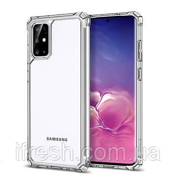 Чехол ESR для Samsung Galaxy S20 Plus Air Armor, Clear (3C01194350101)
