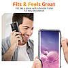 Чехол ESR для Samsung Galaxy S20 Air Armor, Clear (3C01194490101), фото 7
