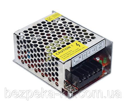 Блок питания HL-545  12V /3А