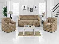 Чехол на диван и кресла по цене производителя, фото 1