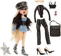 Кукла Братц Хлоя Хлое коллектор Cloe Bratz Collector Doll коллекционная 2018 года оригинал, фото 1