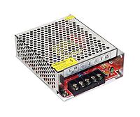 Блок питания HL-546  12V /5А