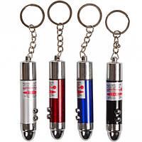 """От 4 шт. Шокер """"лазерный фонарик"""" 12-09 купить оптом в интернет магазине От 4 шт."""