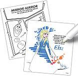 Магический маркер и раскраска, Imagine Ink Magic, Bandon из США, фото 4