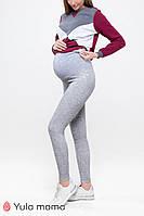Лосины berta new sp-40.034 для беременных m Юла мама