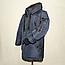 Куртка зимняя на мальчика подростка парка, фото 8